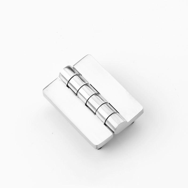 HEGNZHU 配电柜门铰链(CL209) 带螺栓 CL209
