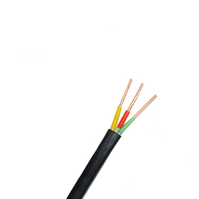 RVV电线