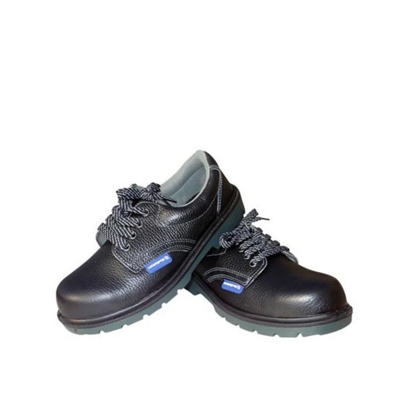 霍尼韦尔 防砸安全鞋 ECO701