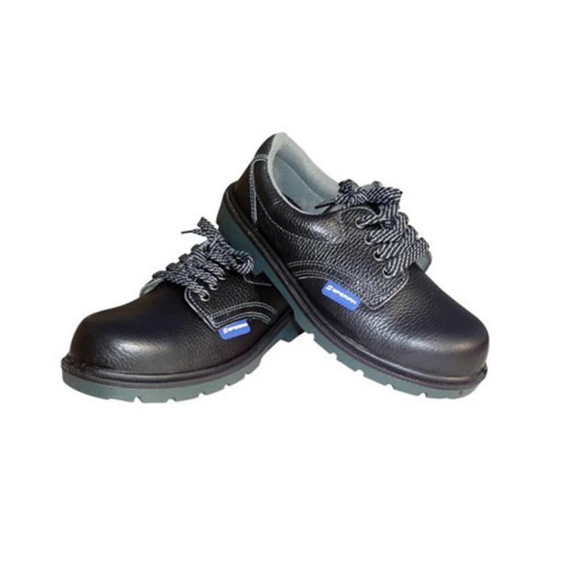 霍尼韦尔 绝缘劳保鞋 ECO703