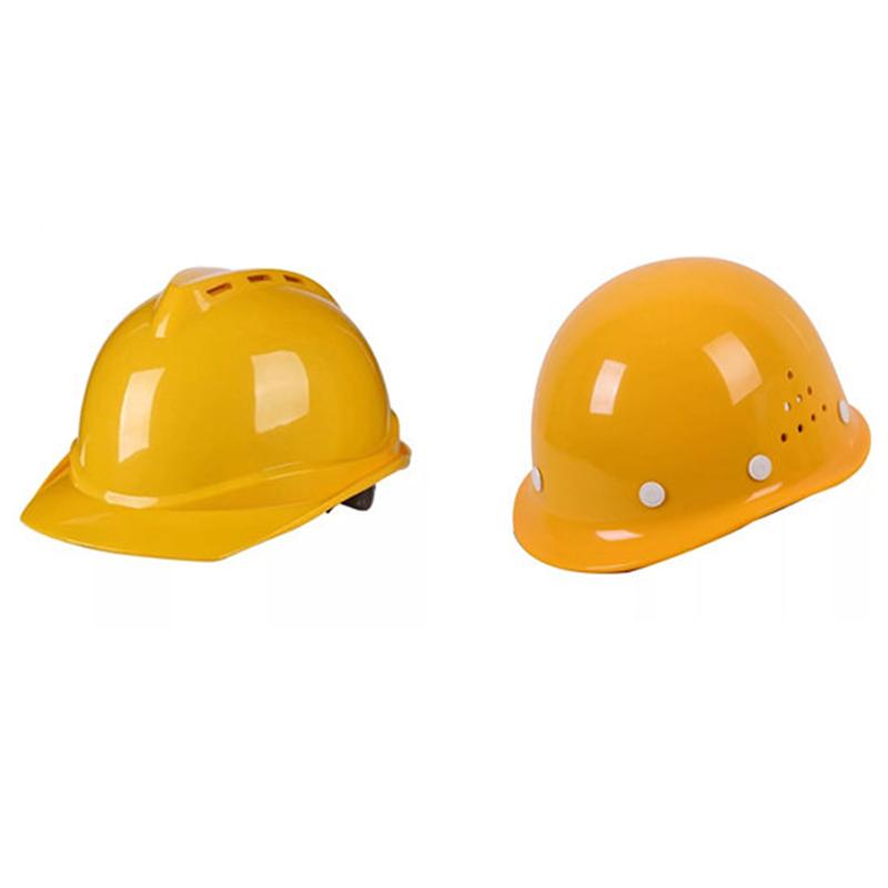 飞迅 安全帽 ABS单筋
