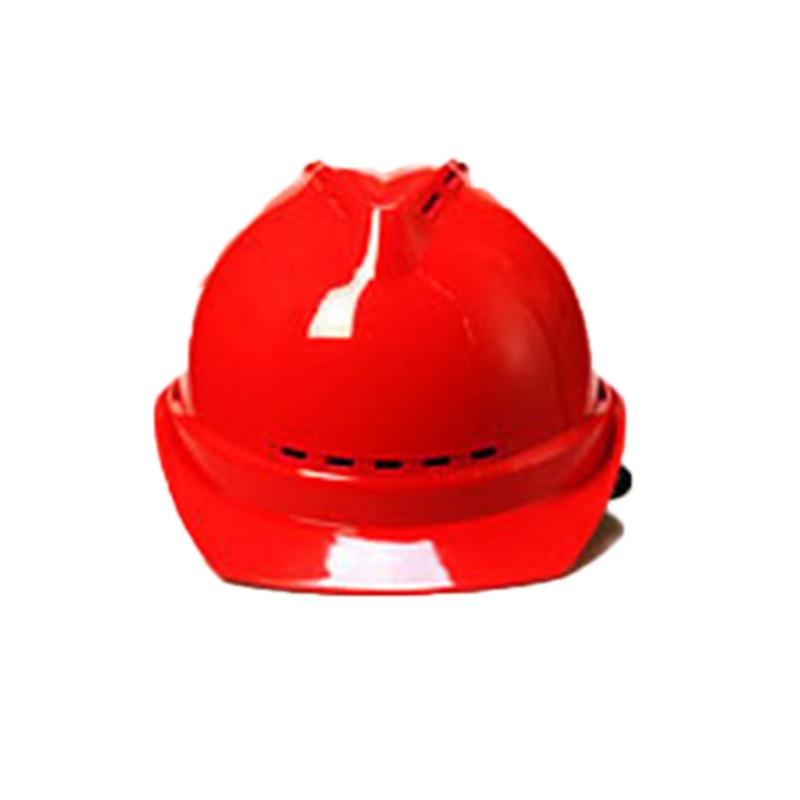 飞迅 安全帽 ABSV型国产