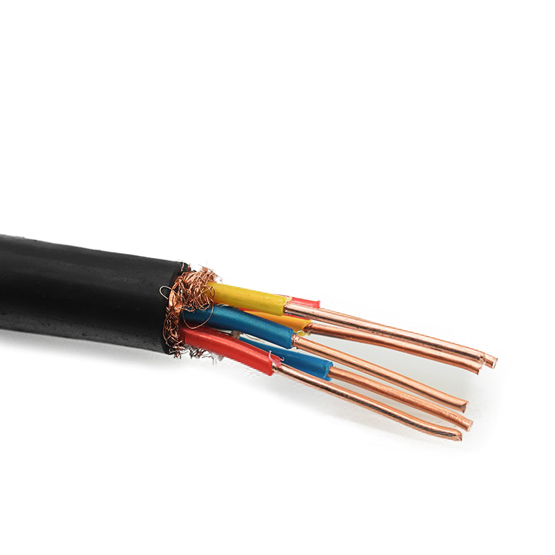 钰林 计算机电缆 7×2×1.5 DJYPVP