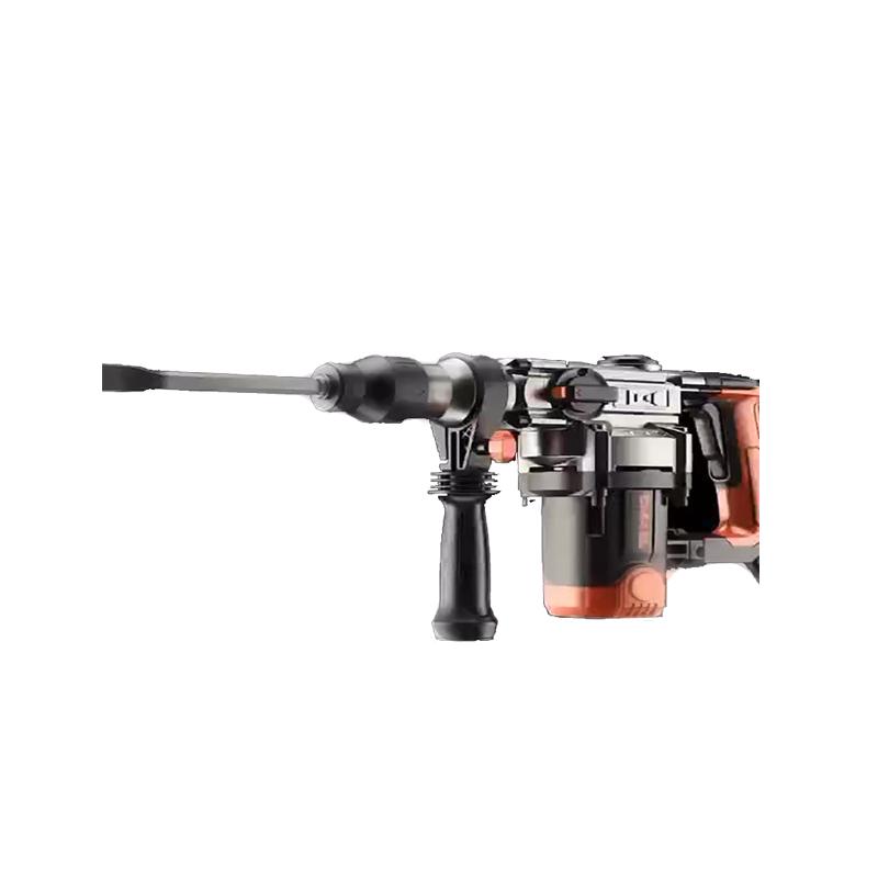 大迈 方柄电锤(DM026) 220V/800W DM026