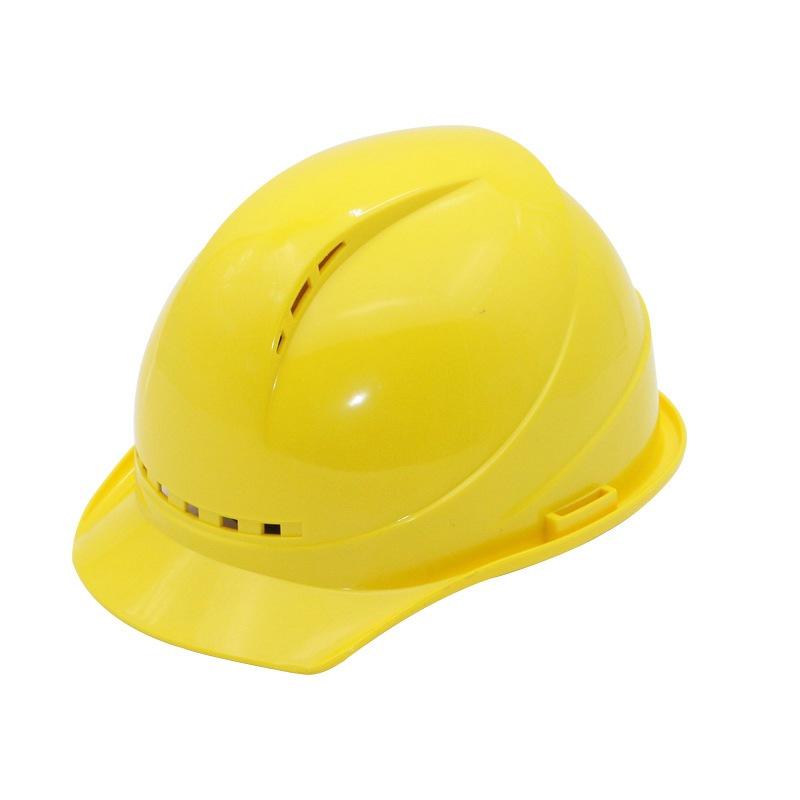 众科 安全帽  电绝缘 国标ABS( K-2)