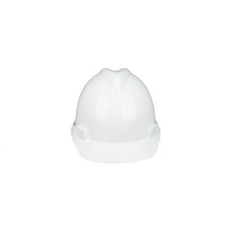明盾 普通安全帽 V型