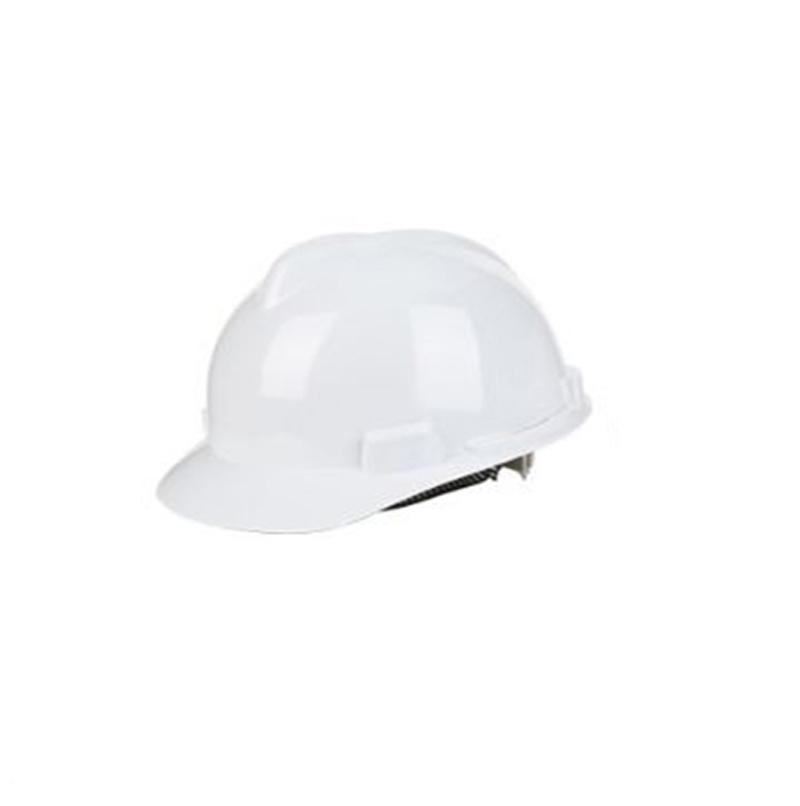普通安全帽