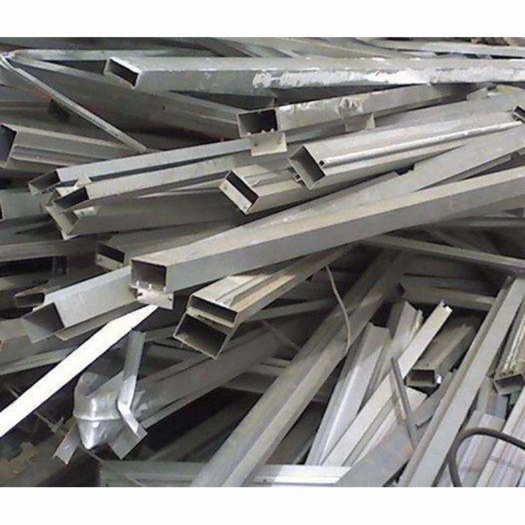 西乡废铝回收 常年回收