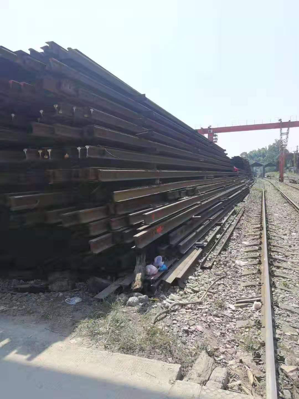 沙井废铁回收公司