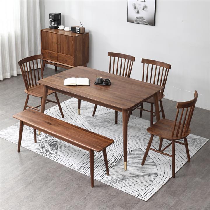 重慶實木餐桌 歡迎咨詢