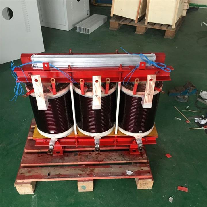 武汉三相干式变压器厂家 隔离变压器 点击获取报价