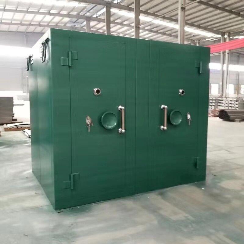 爆破間隔器 好用的礦山氣體間隔器報價