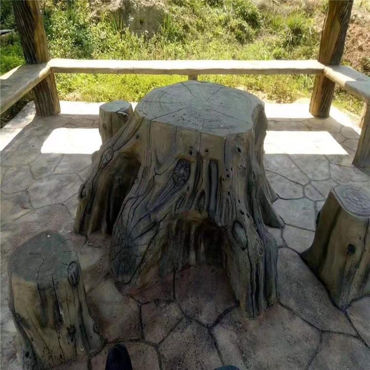 杭州塑石假山价格 假山瀑布 欢迎来电洽谈