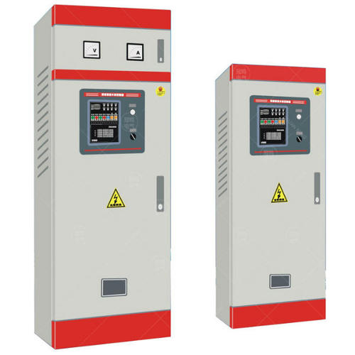 低频巡检控制柜北京厂家 水泵控制柜 免费咨询
