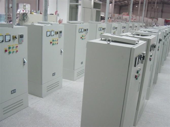 双电源控制柜北京厂家 星三角启动控制柜 欢迎来电垂询