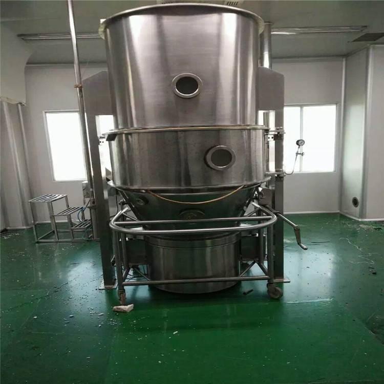 天津二手盘式干燥机回收 一键获取成交价