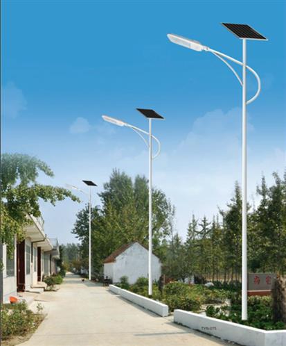 太阳能路灯厂家 免费获取报价