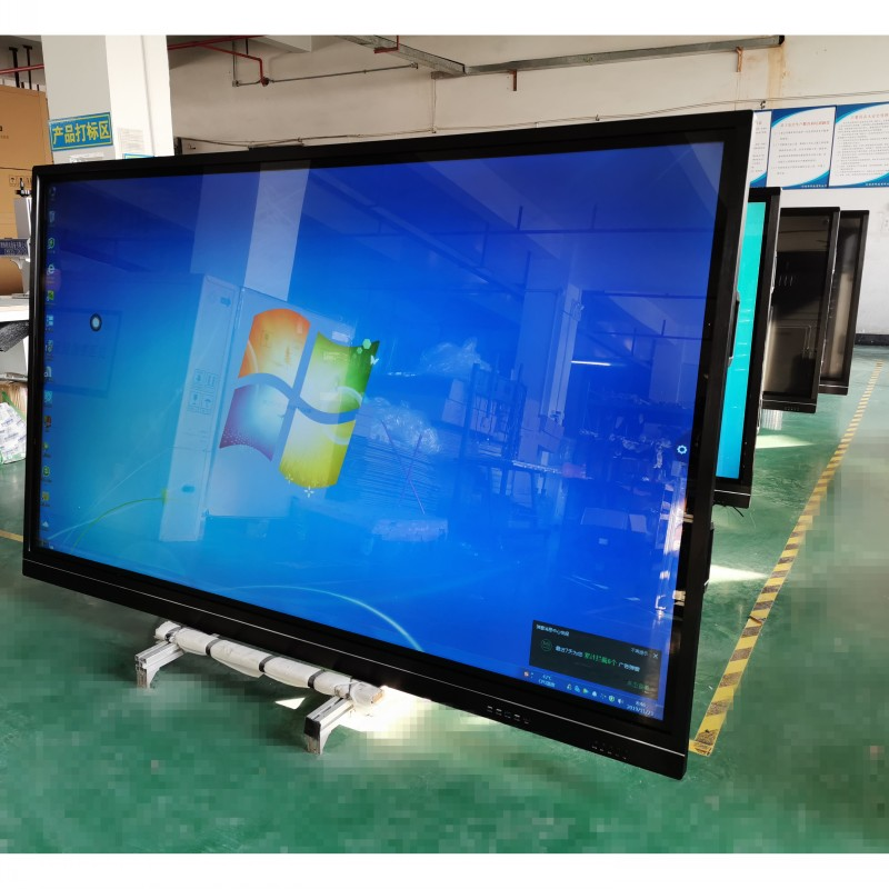 新款LED顯示屏 用戶的一致選擇