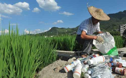 合肥农药原料回收 进来选择你想要的