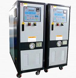 油温控制设备 导热油加热器 可加工定制