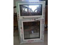 重慶鋼質防火窗廠家 一鍵獲取成交價