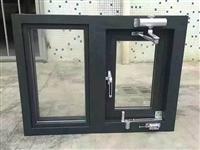钢质隔热防火窗 免费获取报价