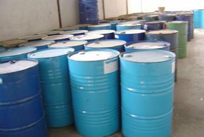 各种化工助剂回收 化工产品回收 点击索取资料