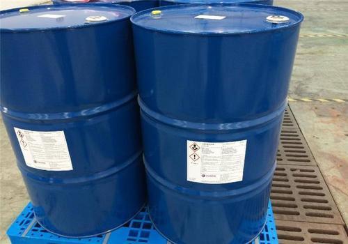 各种化工助剂回收 橡胶助剂回收 点击了解更多优惠