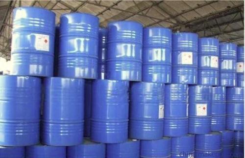 各种化工助剂回收,化工废溶剂回收