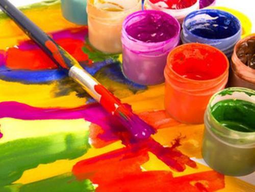 染料颜料回收库存 还原染料回收 点击了解更多优惠