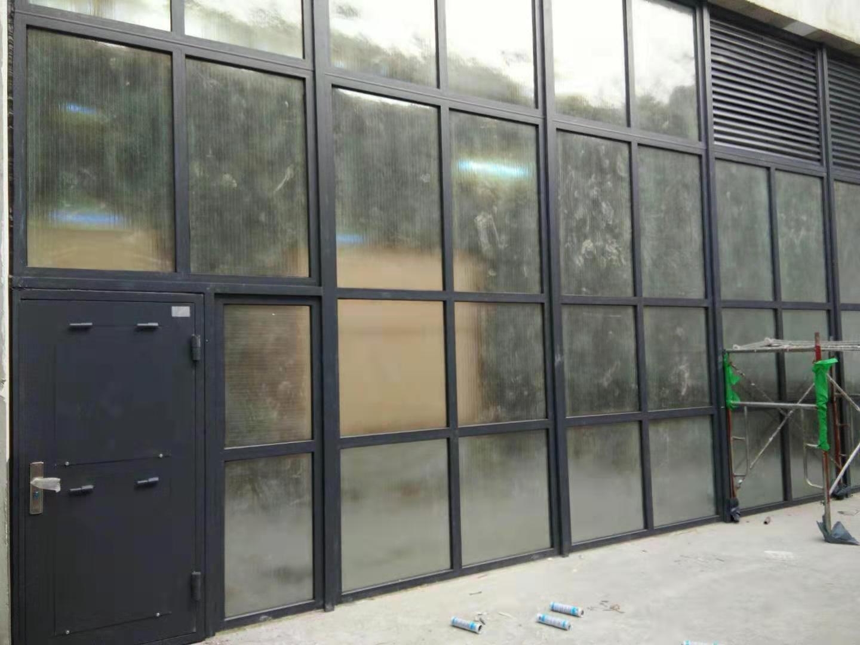 铝合金做的泄爆窗 铝制泄爆窗 想了解的点击进入