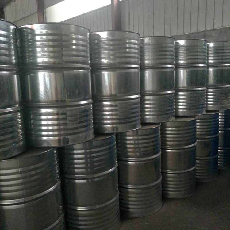 工业级无水乙醇价格 无水酒精 欢迎来电垂询