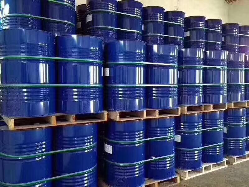 三醋酸甘油酯生产厂家 三醋精 在线报价一键获取