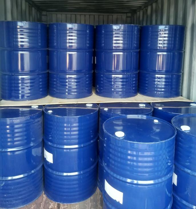 三醋酸甘油酯桶装 三乙酸甘油酯 深受新老客信赖