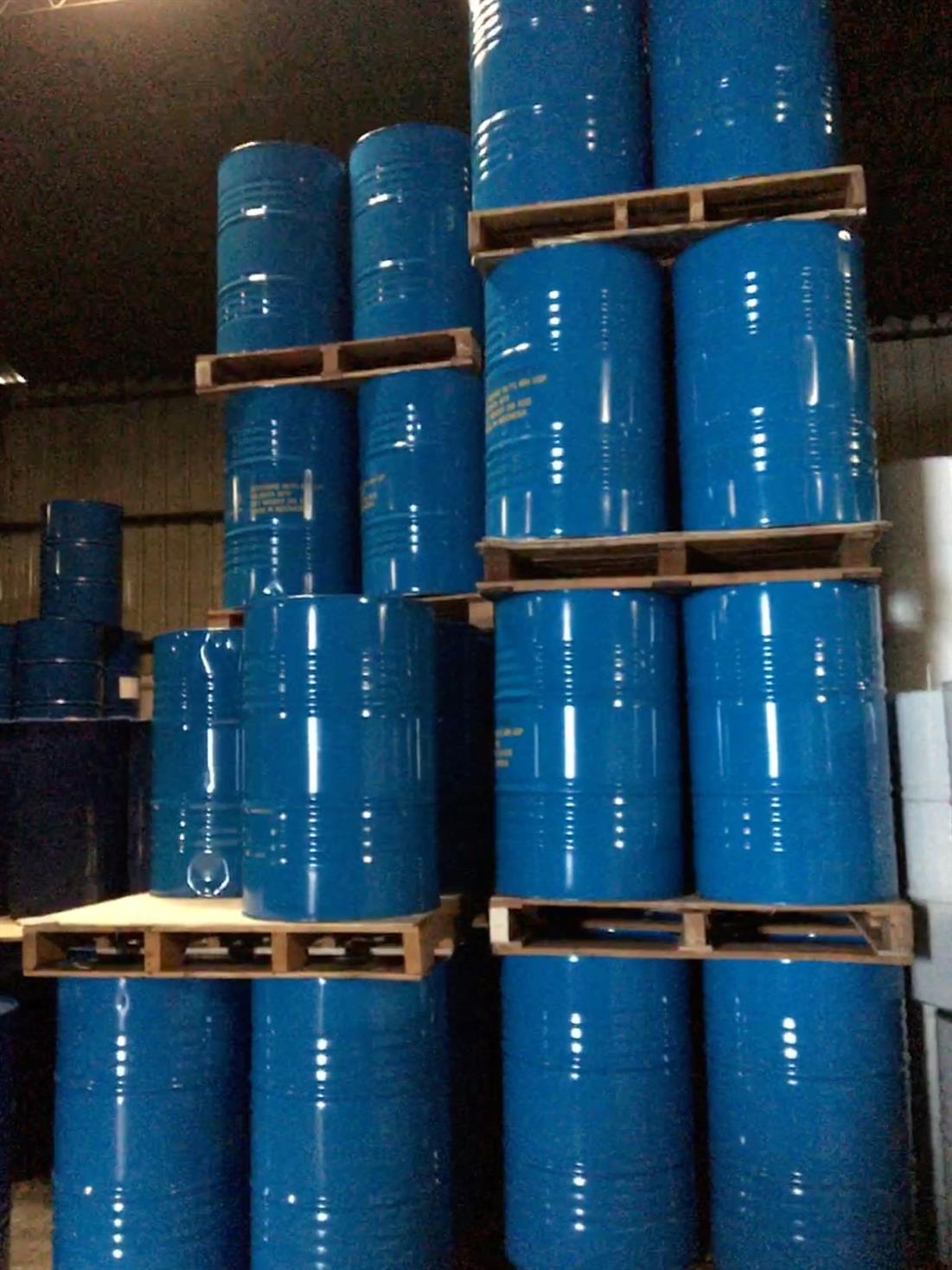 供应食品级甘油 进口甘油 欢迎来电咨询