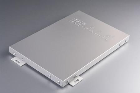 梅州镂空铝单板价格 欢迎来电了解