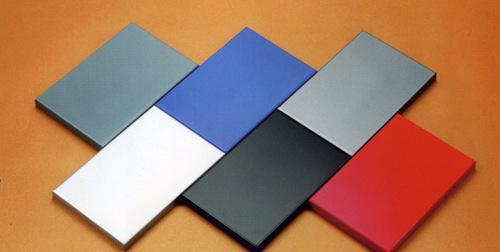 河源镂空铝单板品牌 欢迎咨询