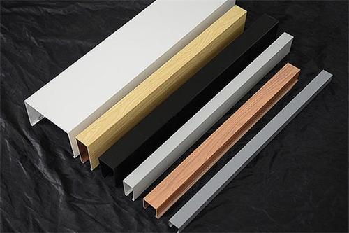 韶关型材铝方通品牌 欢迎来电咨询