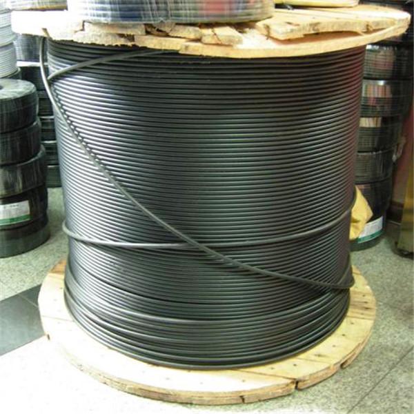 邢台废电缆回收