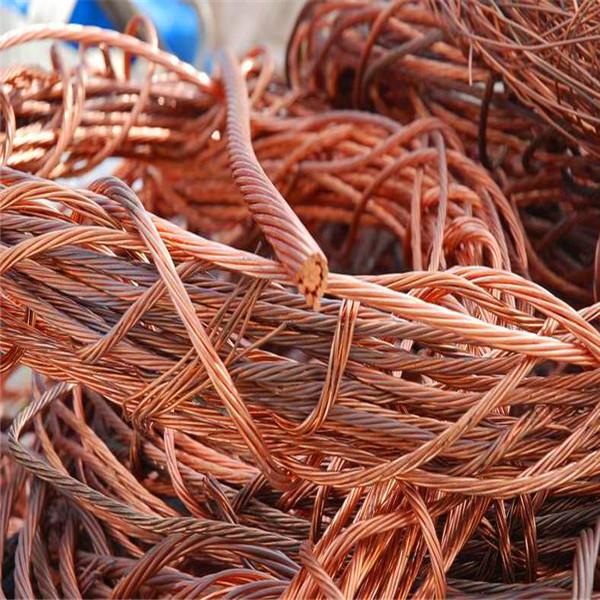 电缆电线回收,废电缆回收公司