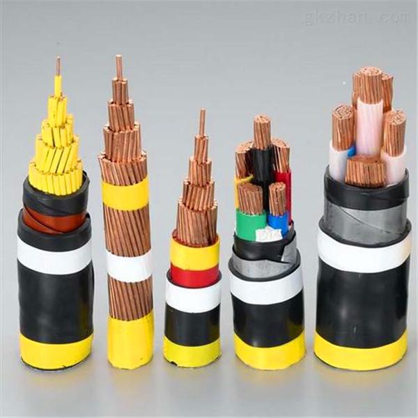 电缆线回收 回收电缆盘 预定立享优惠