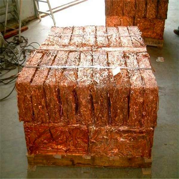 废铝废铜回收 想了解的点击进入