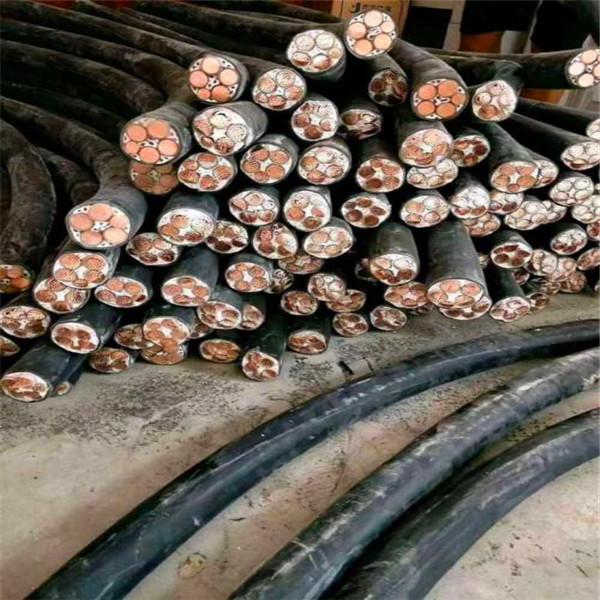 临沂废铜回收价格表