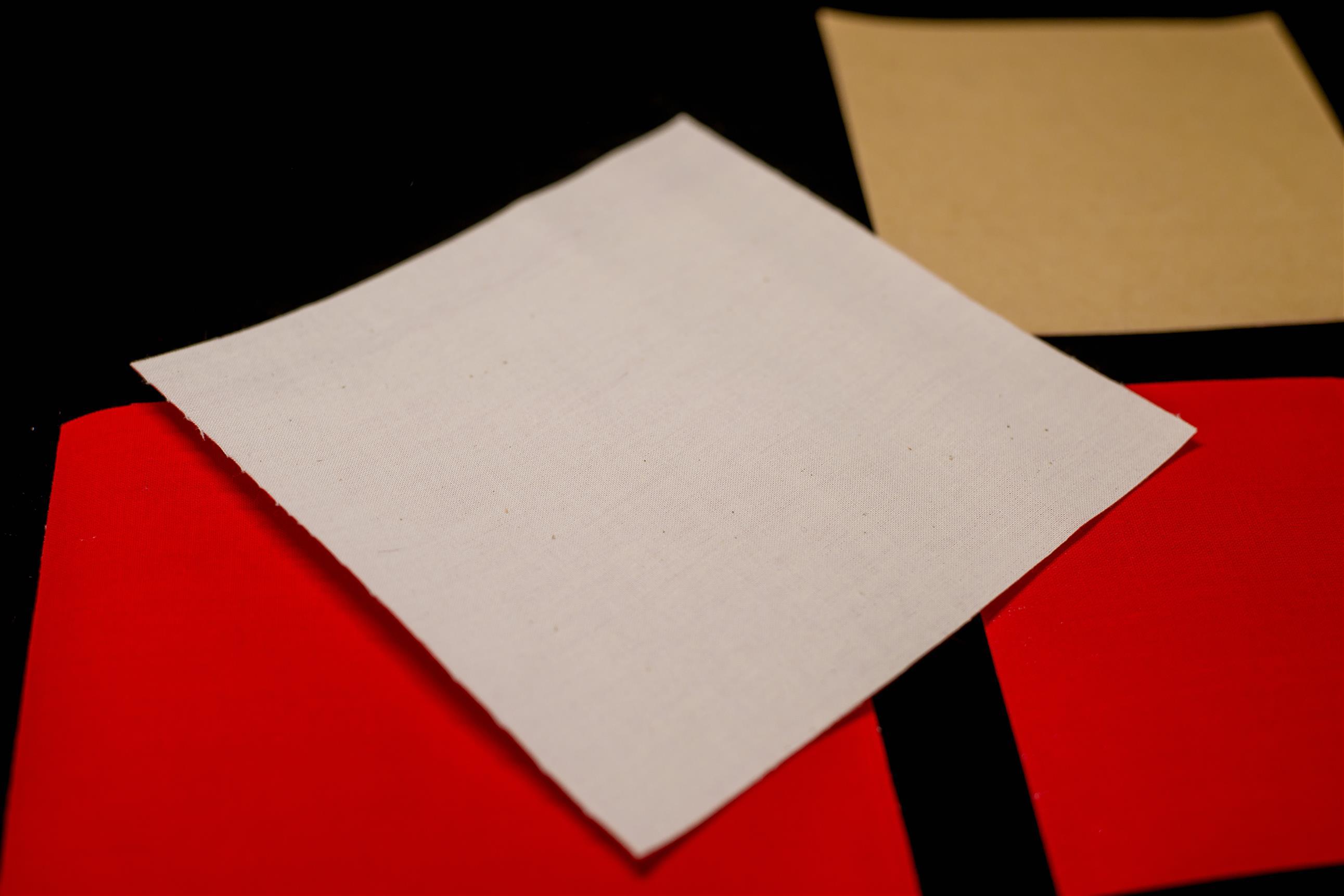 上海棉布膏药布厂家 快速获取价格