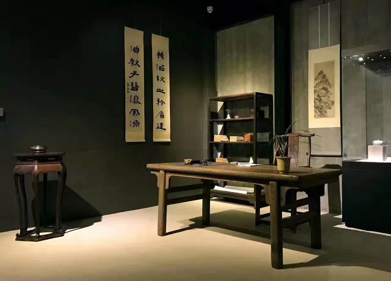 重庆佛像装裱地址 重庆装饰画画框 1分钟获取报价