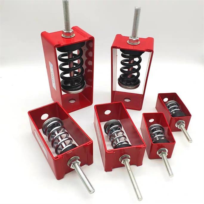 车弹簧减震器 免费咨询
