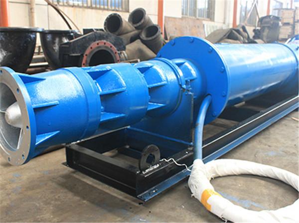 无锡带吸水罩矿用潜水泵 型号全价格优