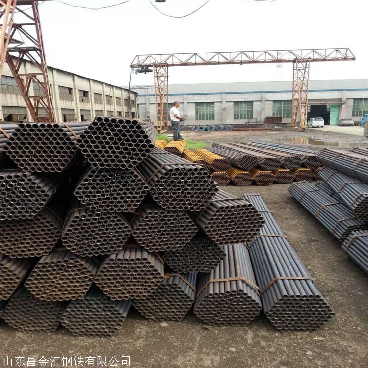 Q235B架子管 48焊管 点击了解更多优惠