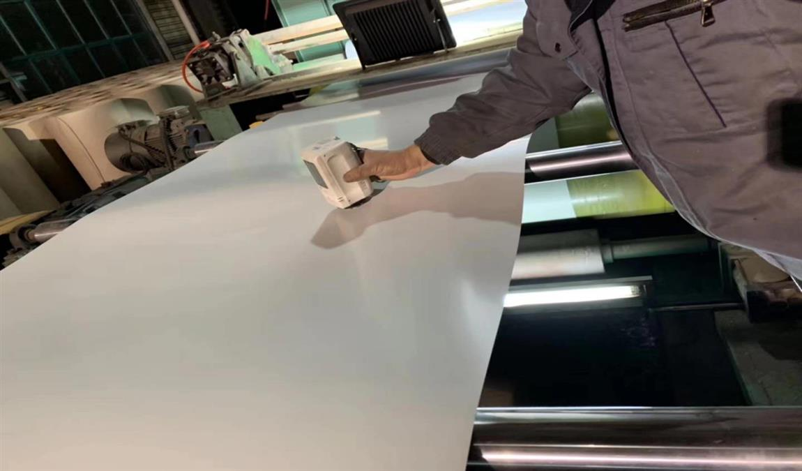 氟碳彩涂铝卷厂家 供应氟碳彩涂 点击了解更多优惠