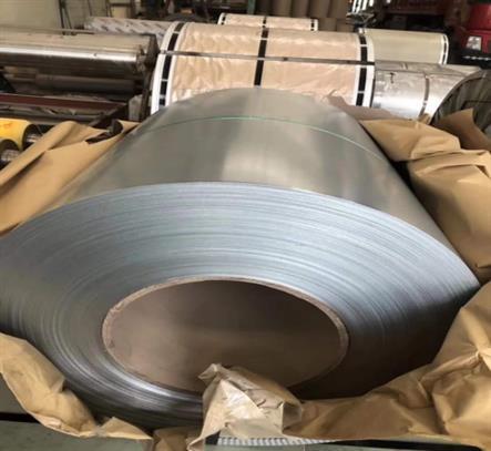 氟碳彩涂卷厂 供应氟碳彩涂钢板 好品牌值得选购